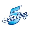 5vorFlug – Der Last-Minute Tipp!