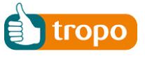 Urlaub buchen bei Tropo.de