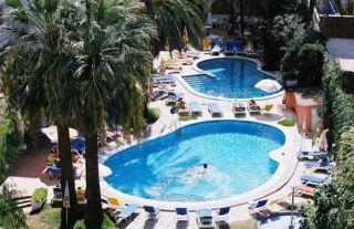 Apartments Solimar ab 446 €