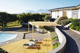 Colourful Manor Luxury Lodge ab 855 €