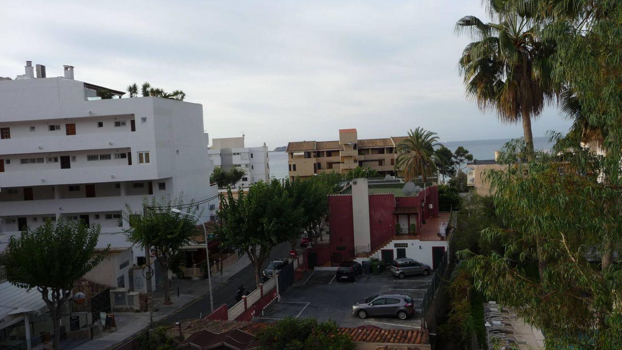 Hostel Residencia Sutimar ab 384 €