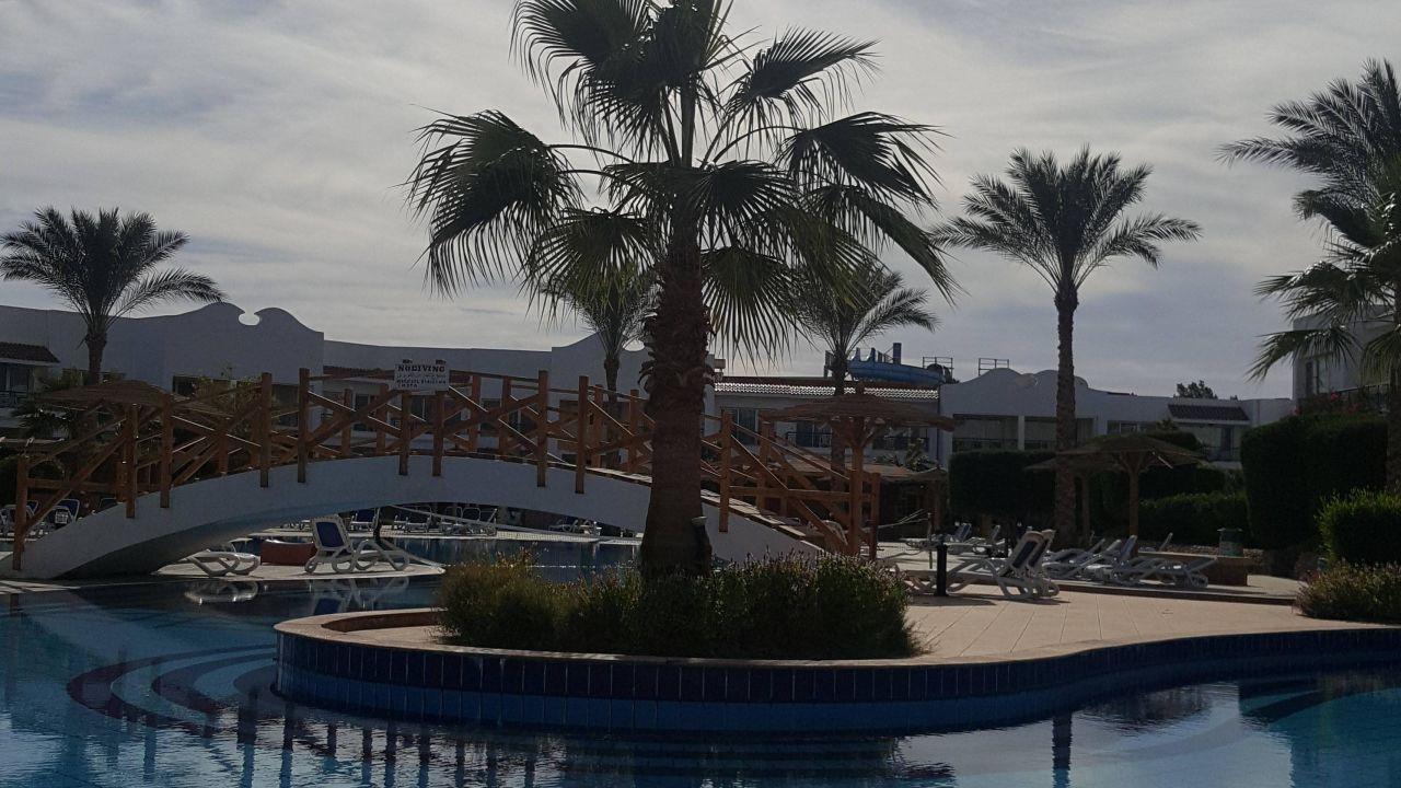 Panorama Naama Heights Resort ab 315 €