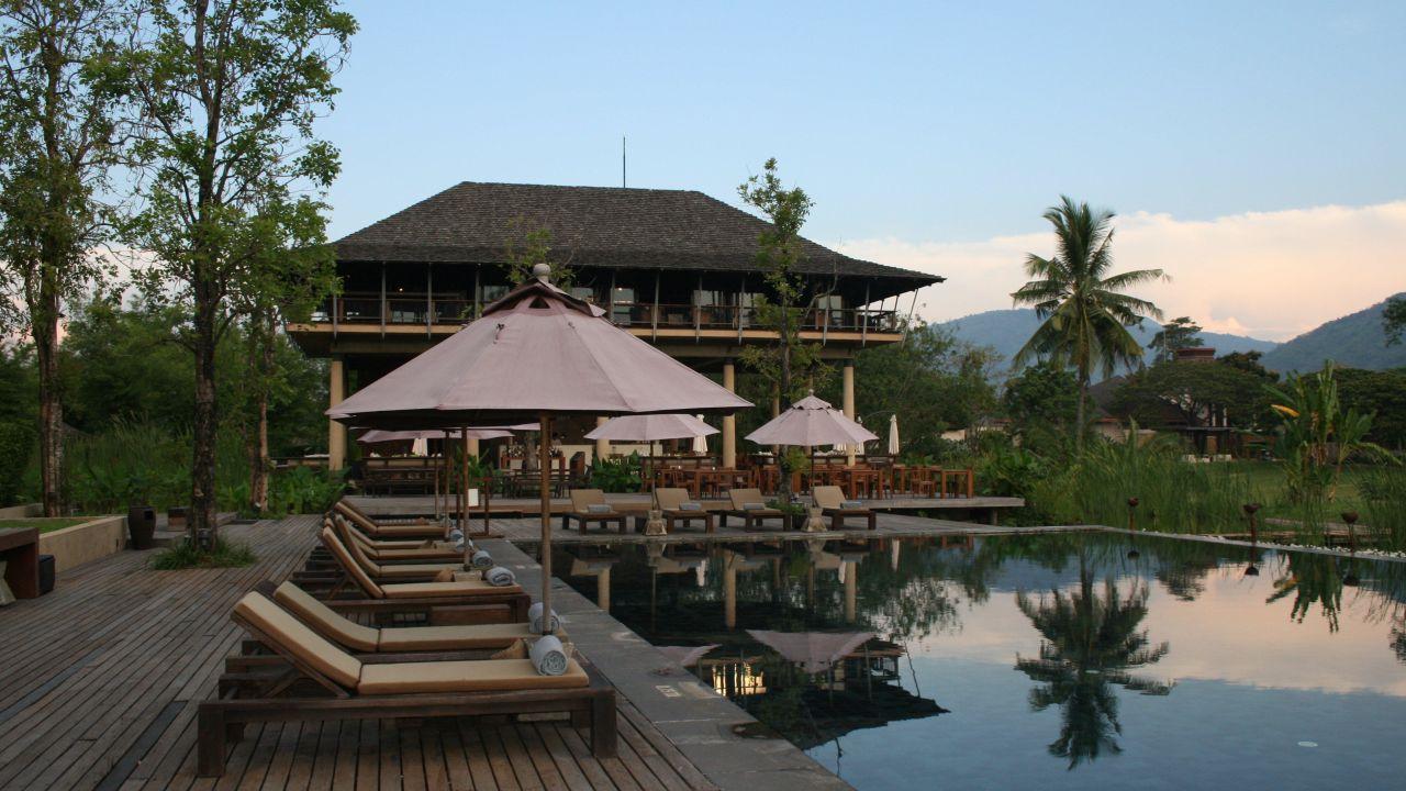 Kirimaya Golf Resort & Spa ab 1019 €
