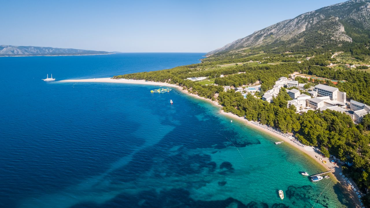 Bretanide Sport & Wellness Resort ab 476 €