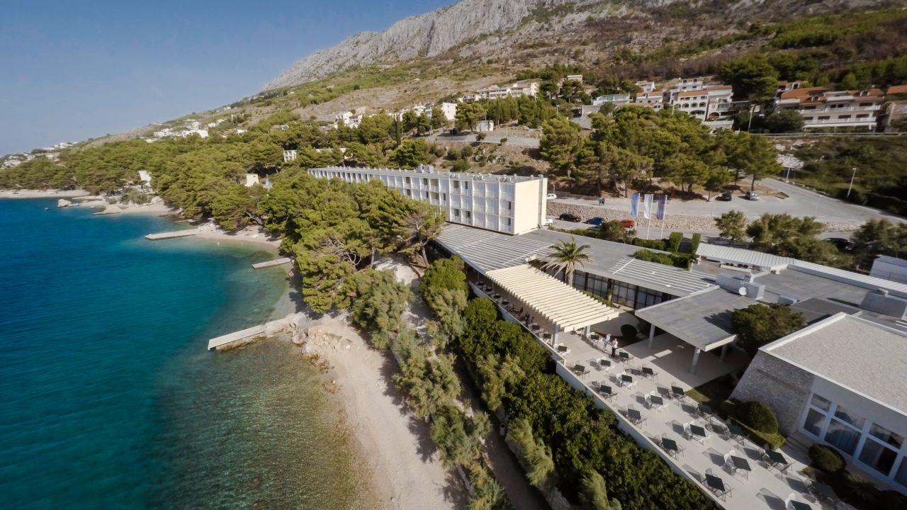 Sagitta Holiday Village ab 307 €