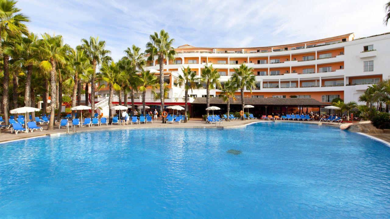 Marbella Playa ab 334 €