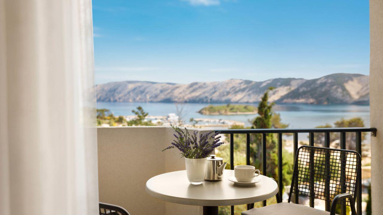 San Marino Sunny Resort by Valamar ab 429 €