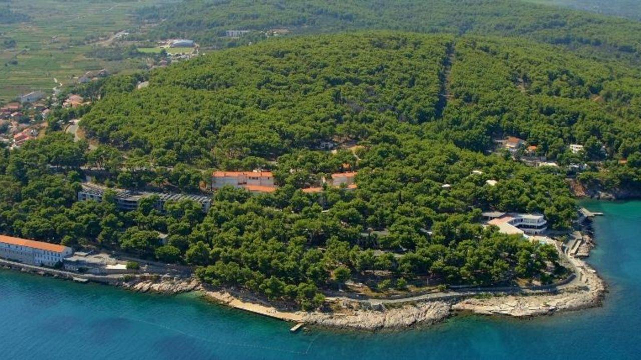 Adriatiq Resort Fontana ab 535 €
