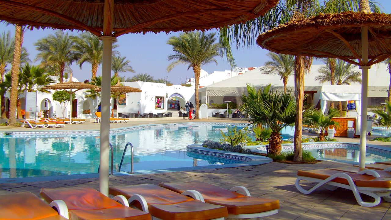 Royal Holiday Beach Resort & Casino ab 367 €